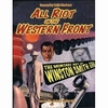 All Riot on the Western Front Volume 3