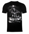 Star Wars T-Shirt DJ Darth Vader In Da House Modell: T18320