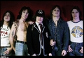 AC/DC POSTER 1976